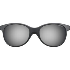 Julbo Lizzy Polar Junior Sunglasses Kids, czarny/szary